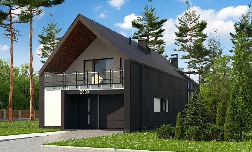 modelos-de-casas-de-8x16