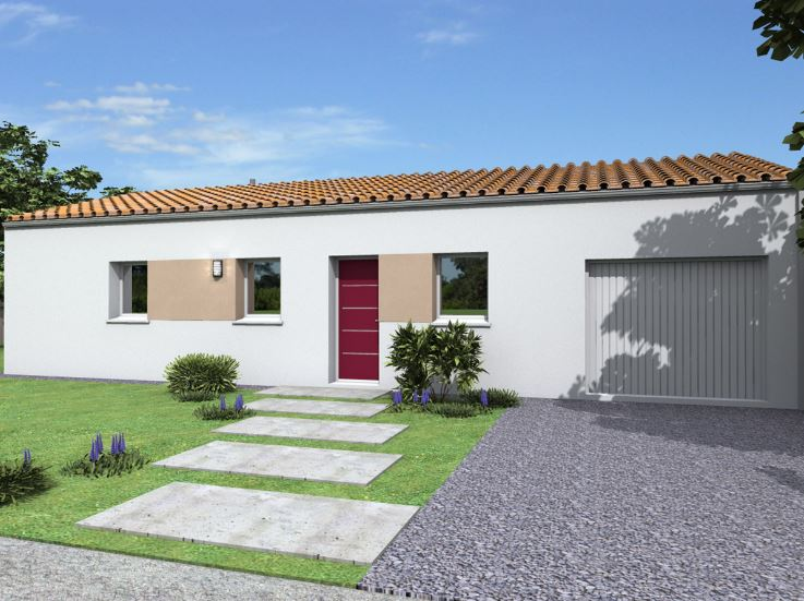 vivienda-rectangular-de-60m2-3