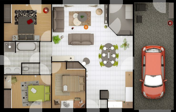 vivienda-rectangular-de-60m2