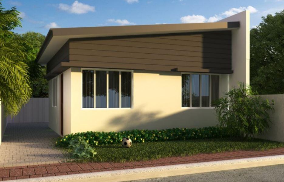 fachada-de-casa-para-construir