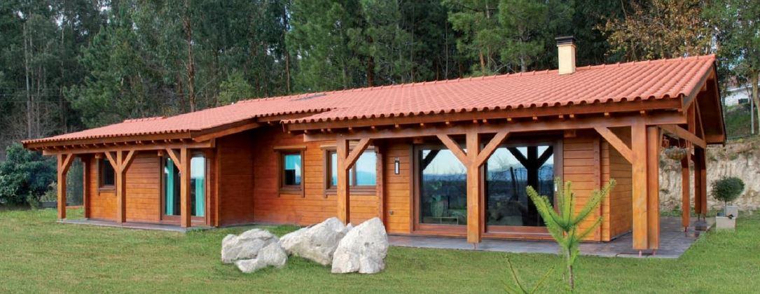 teja-y-madera-en-guatemala