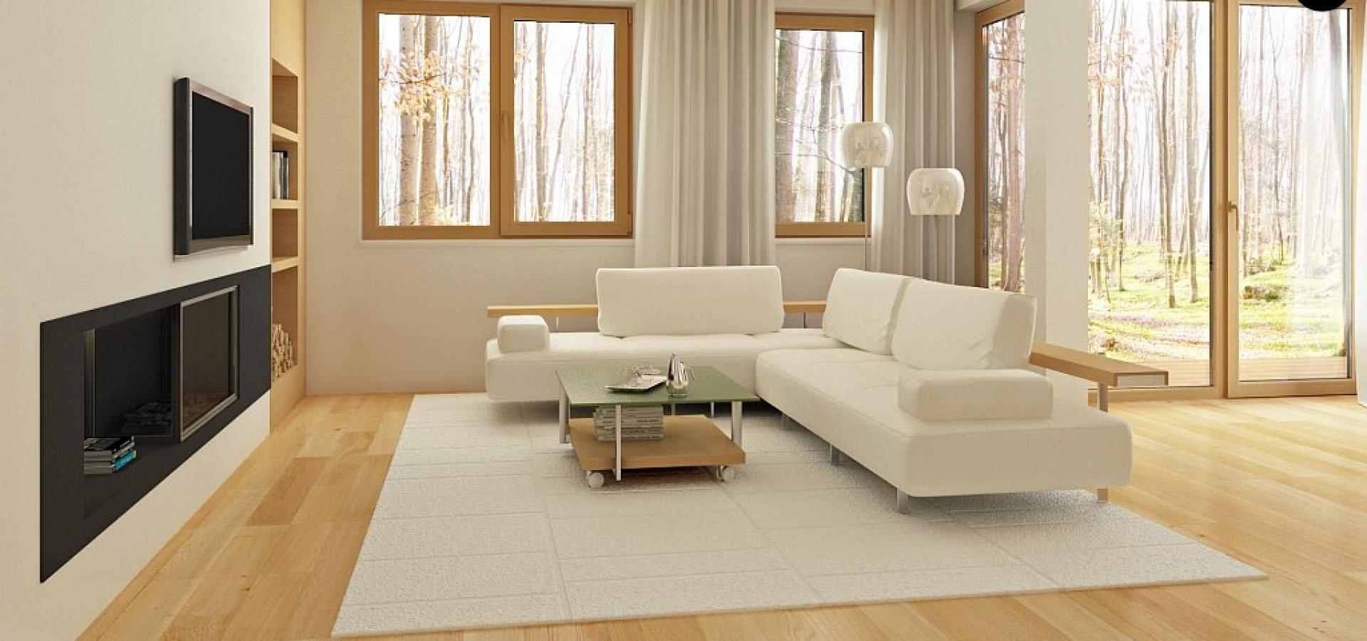 decoracion-interior-casa-de-dos-pisos-con-cochera-y-tres-dormitorios
