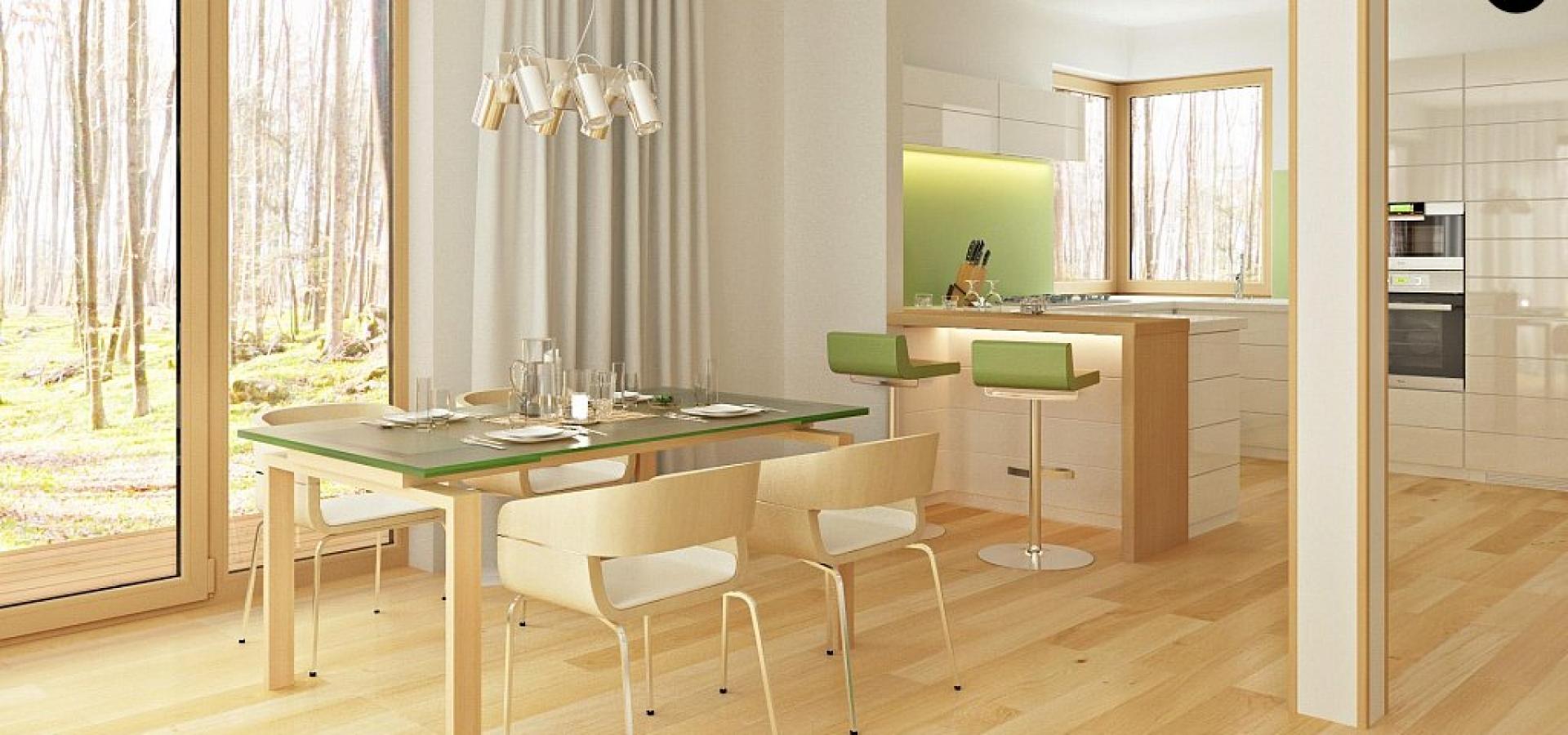 fotos-interior-de-casa-de-dos-pisos-con-cochera-y-tres-dormitorios