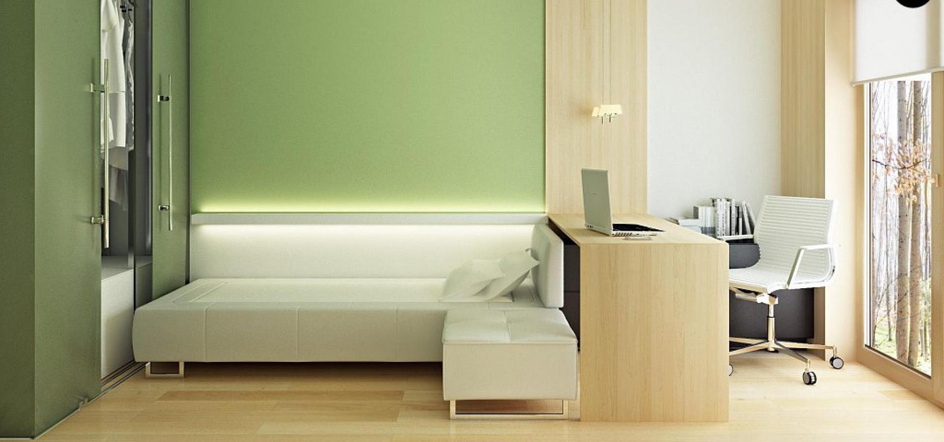 interior-de-casa-de-dos-pisos-con-cochera-y-tres-dormitorios