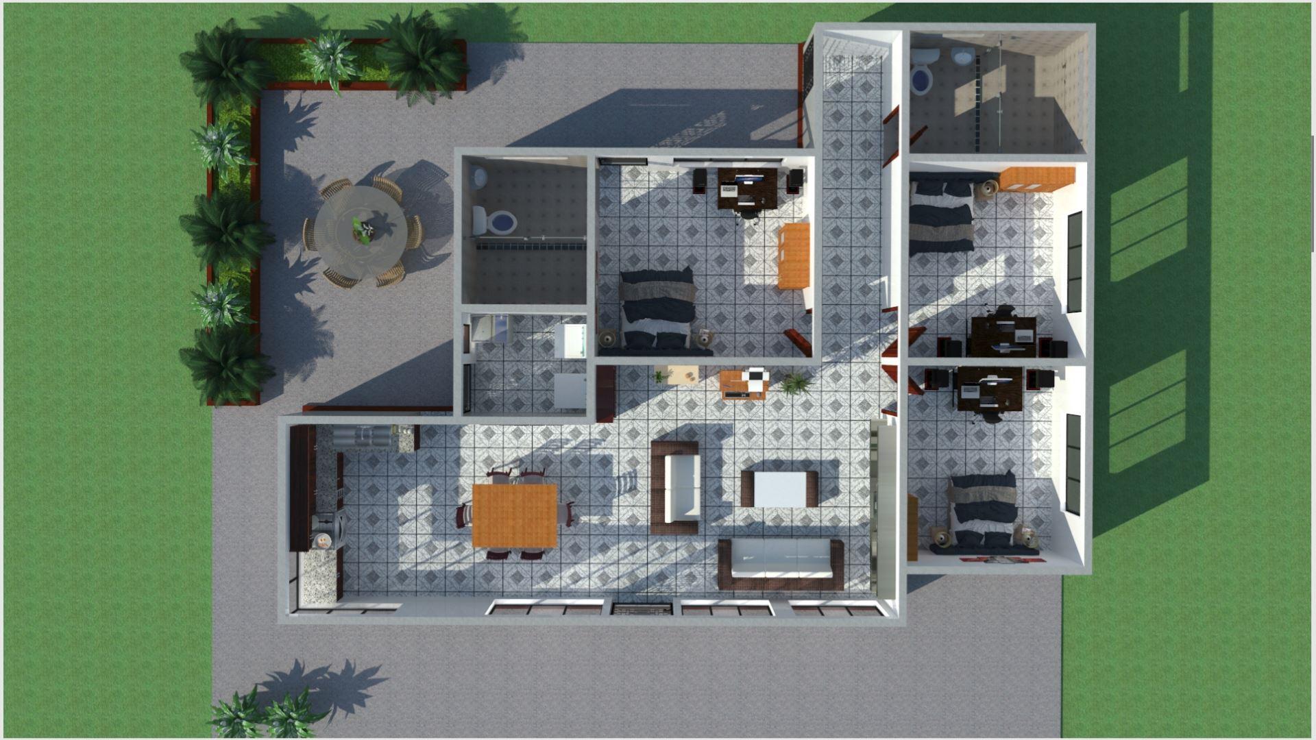 casa-150m2