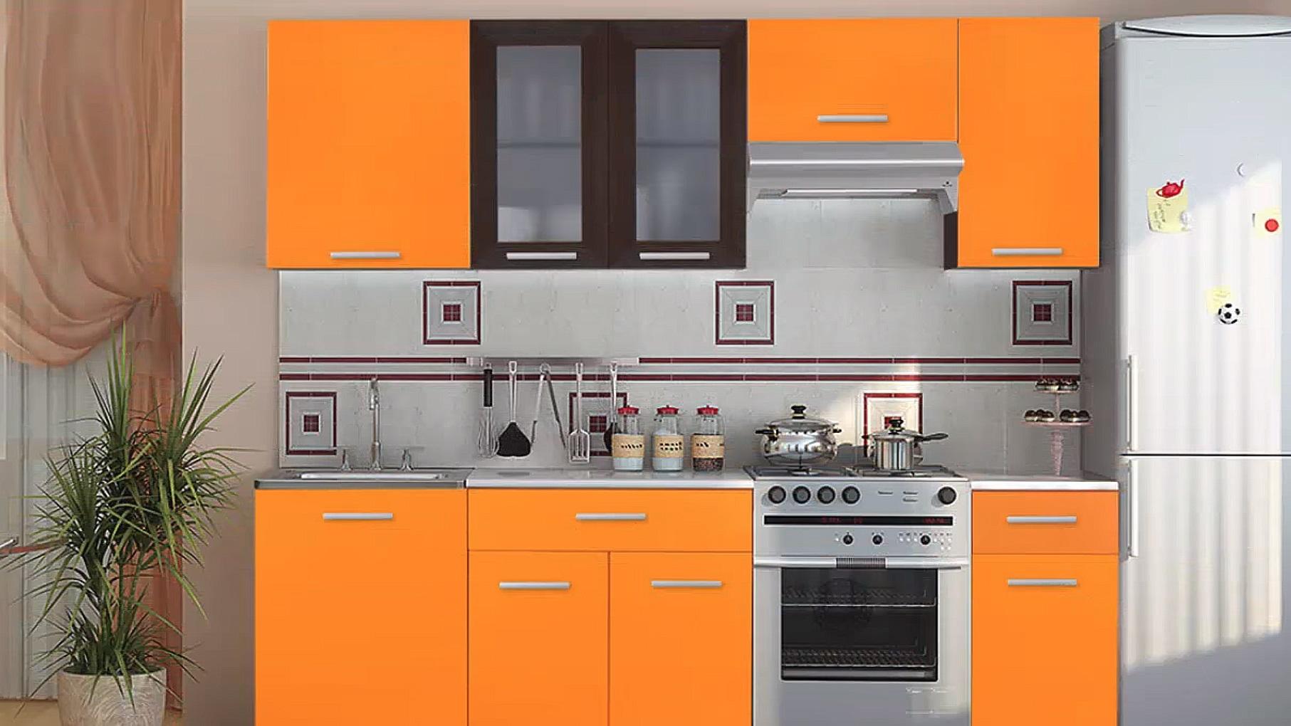 cocina-compacta