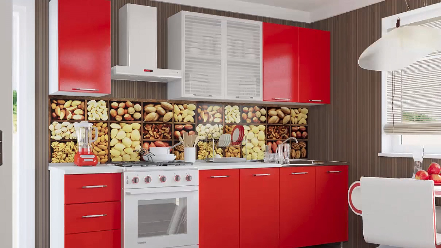 cocinas-baratas-para-monoambientes