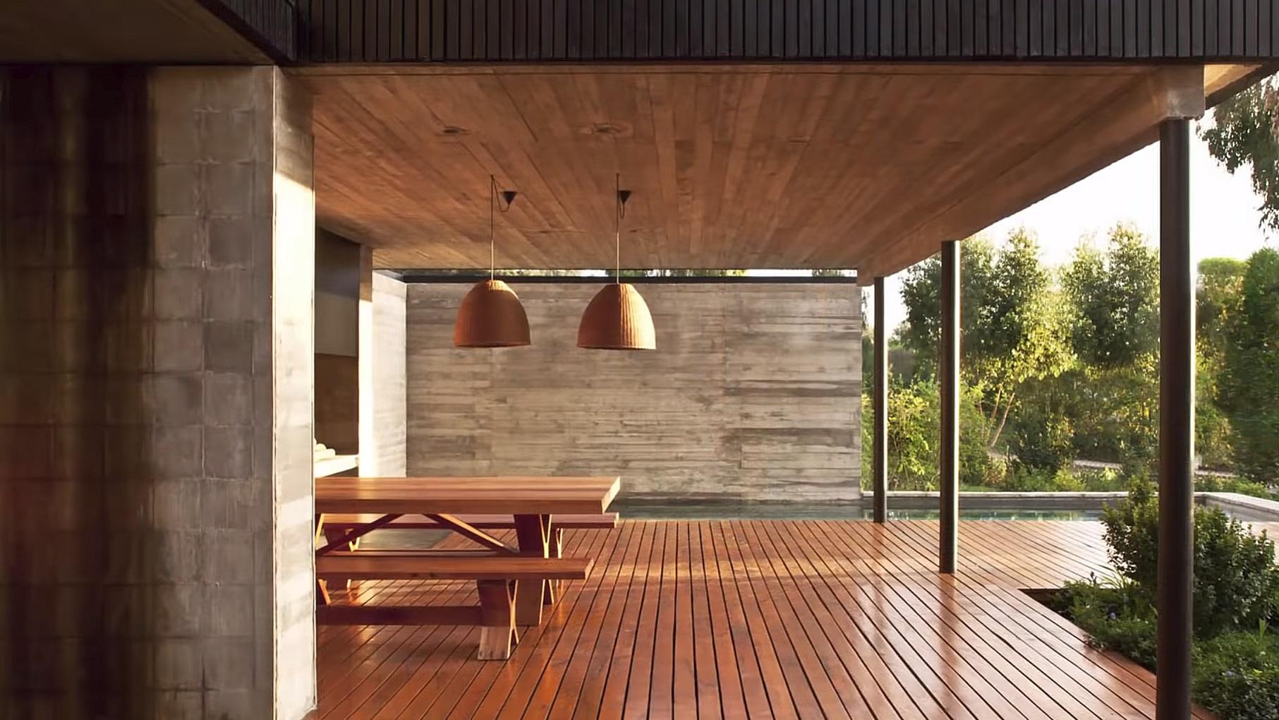 decoracion-de-terrazas-modernas