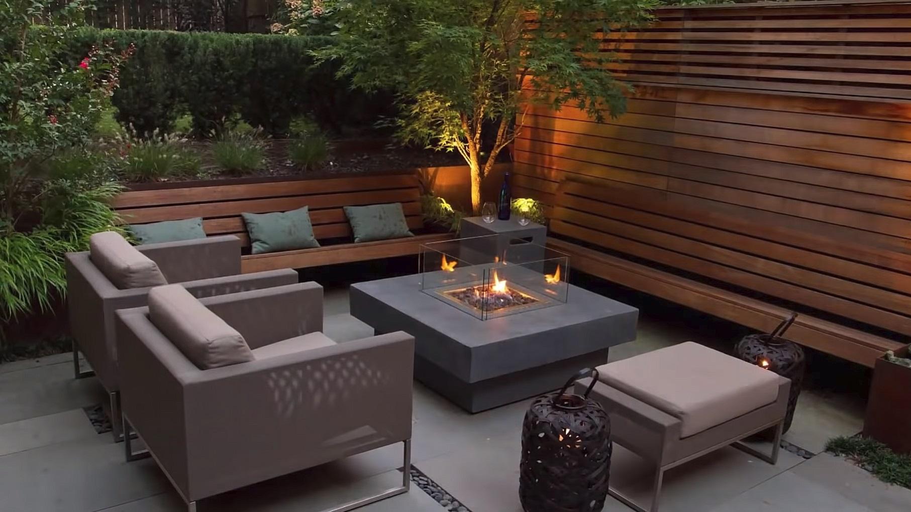 modelos-de-terrazas-modernas