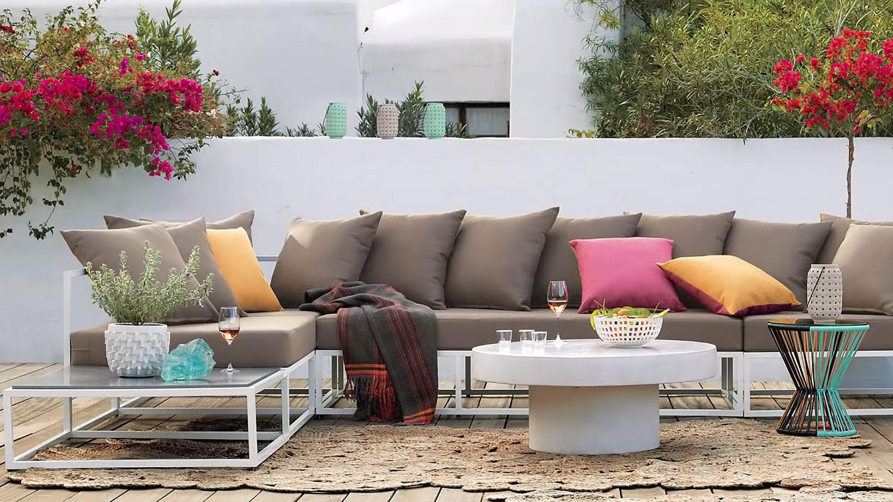 terrazas-modernas-exterior