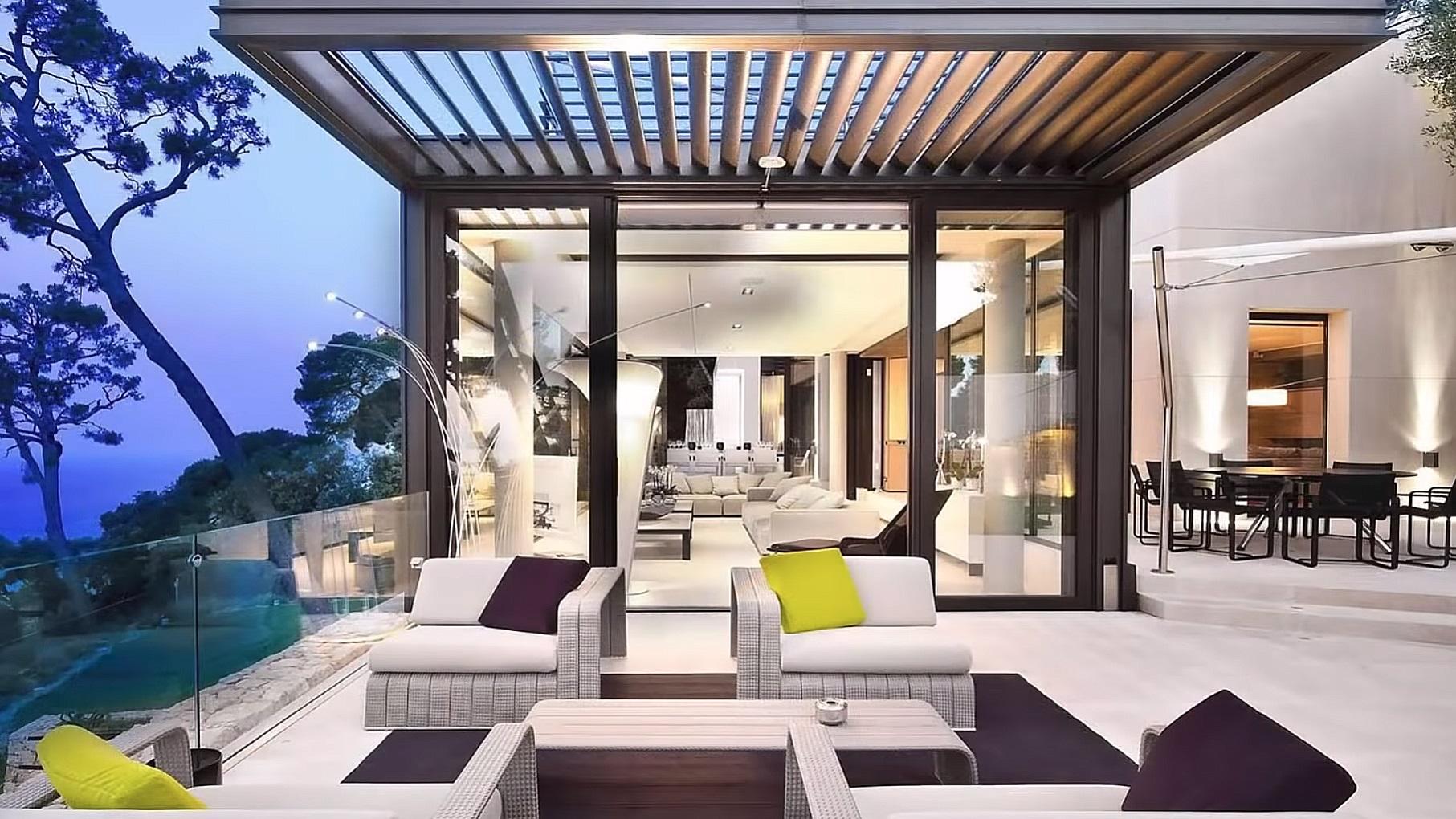 terrazas-modernas-pequenas