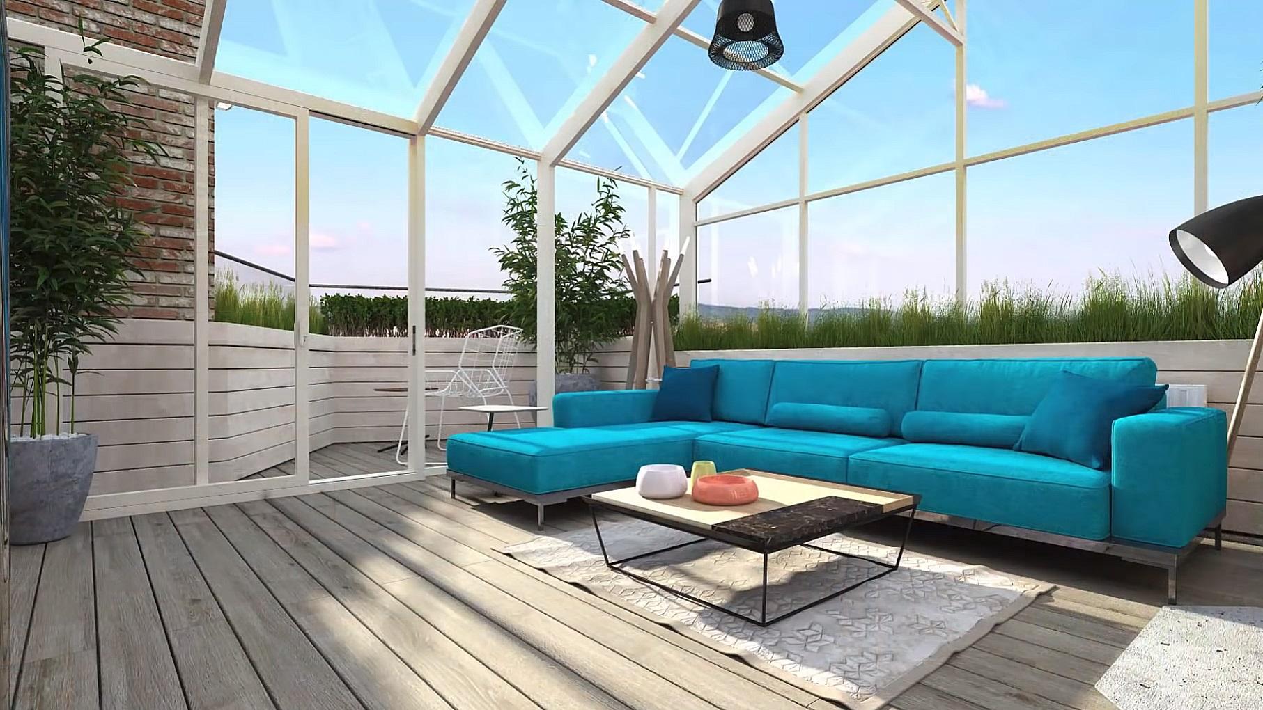 terrazas-modernas-techadas