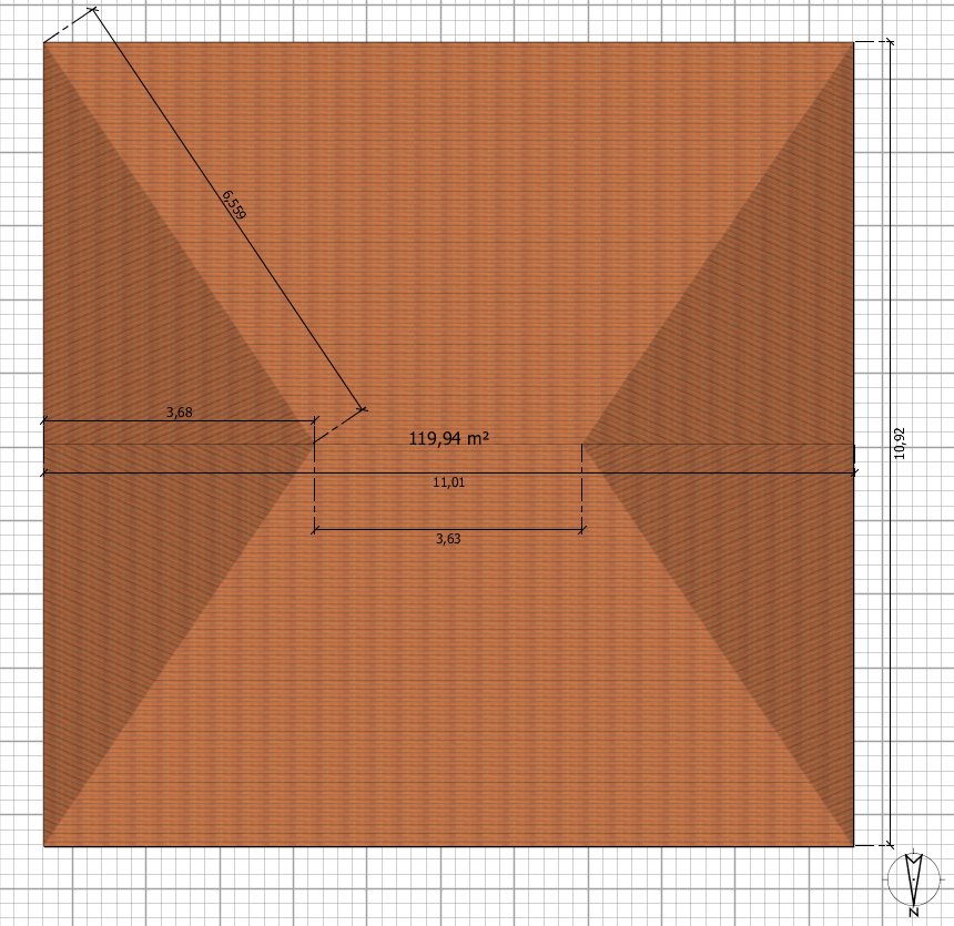 techo-a-4-aguas