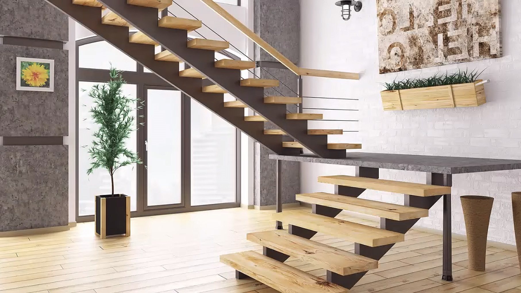 escaleras-para-interior-1