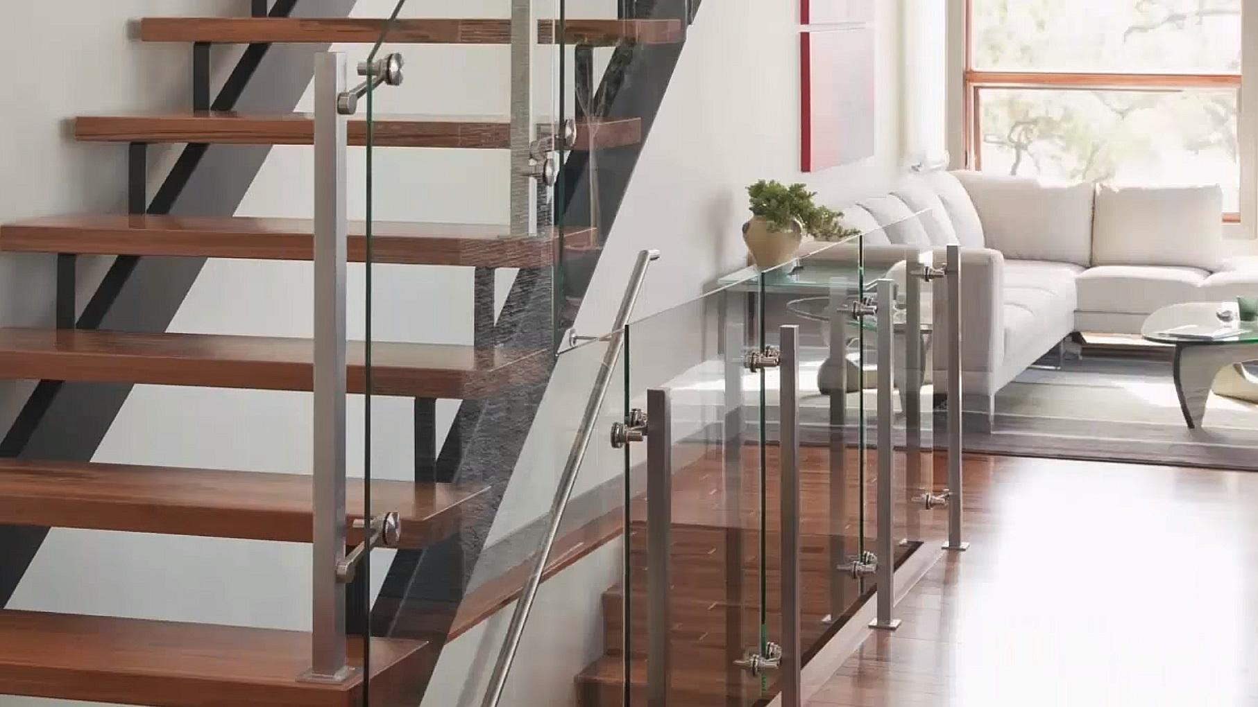 escaleras-para-interior-2