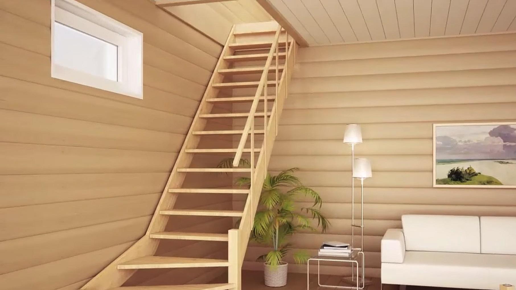 escaleras-para-interior-3