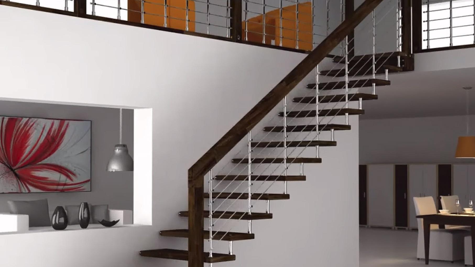 escaleras-para-interior-4