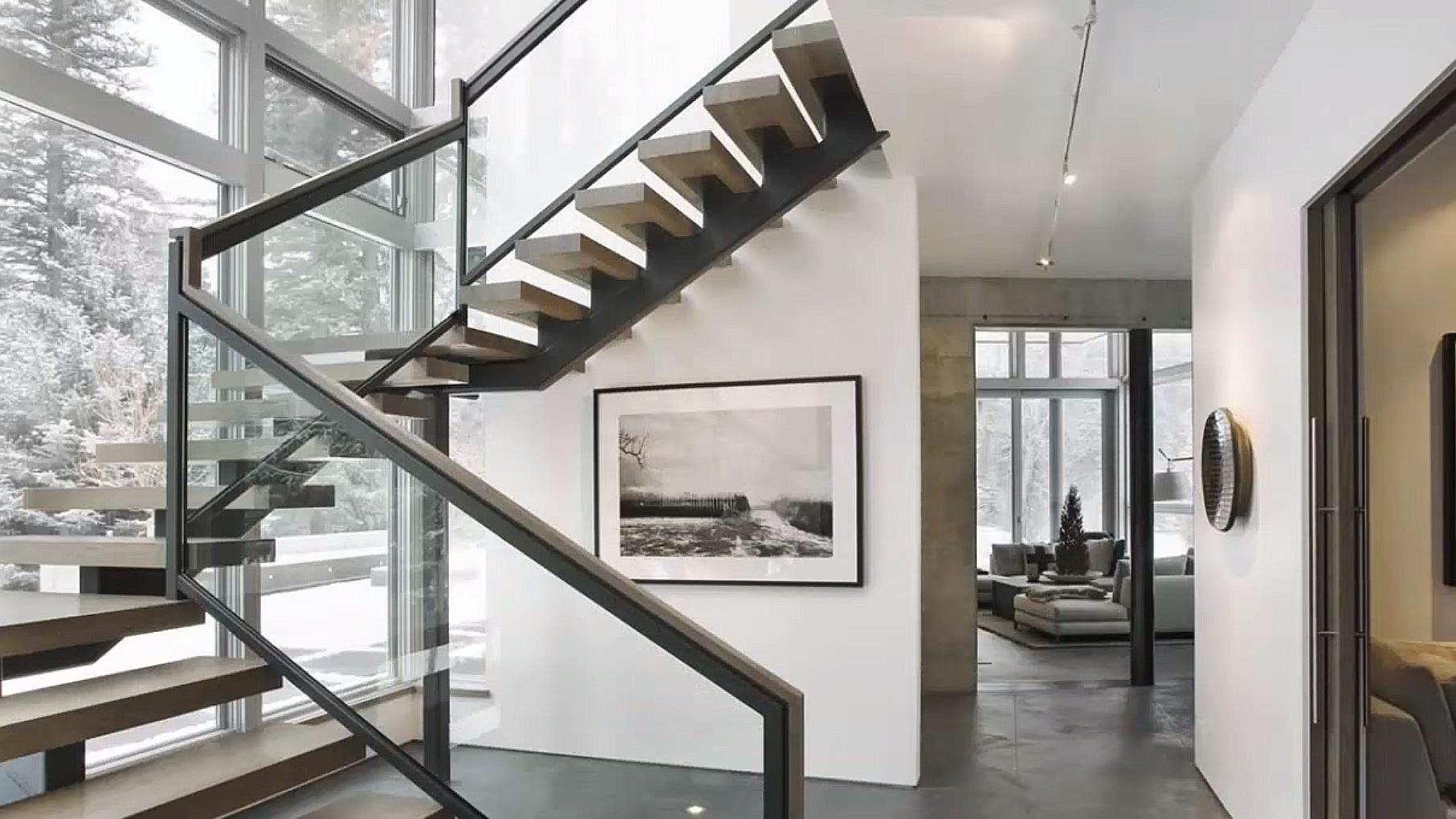 escaleras-para-interiores-1