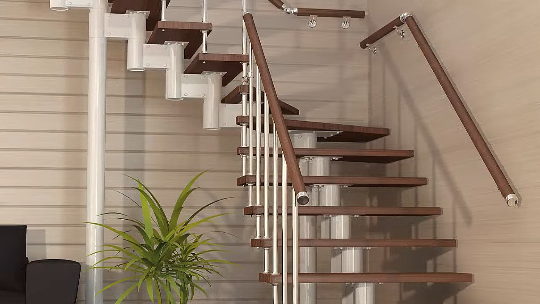 escaleras-para-interiores-2