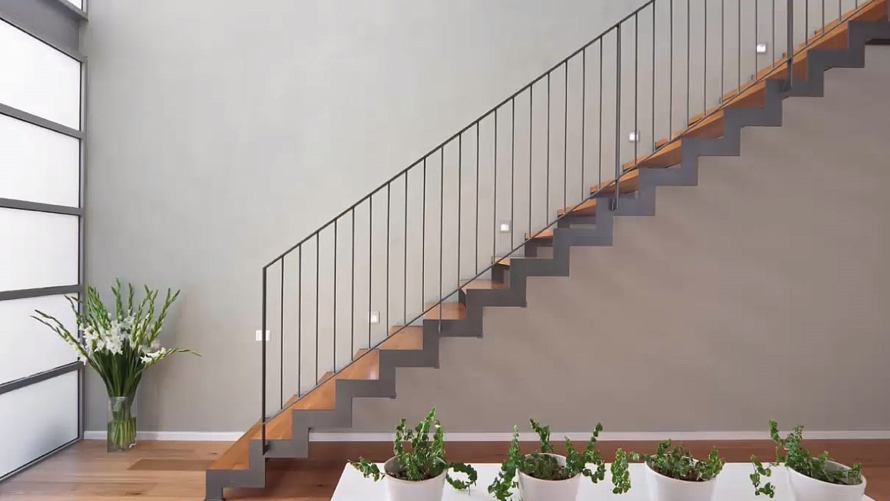 escaleras-para-interiores-3