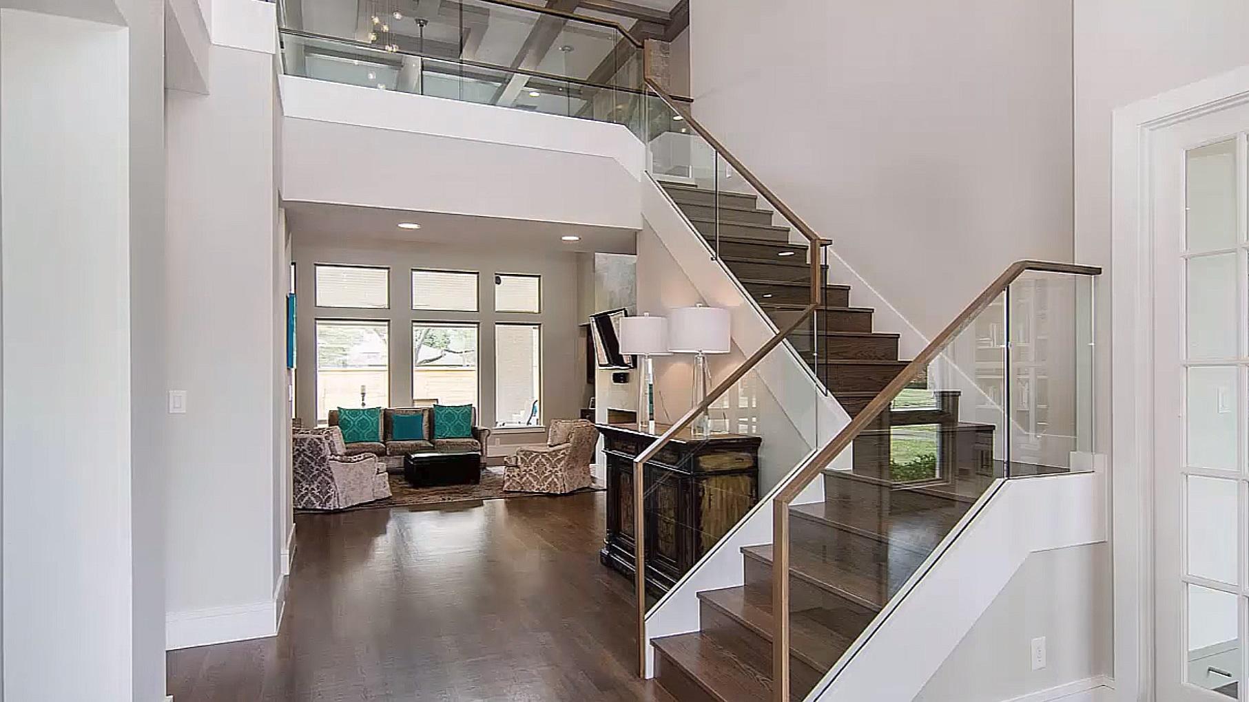 escaleras-para-interiores-4