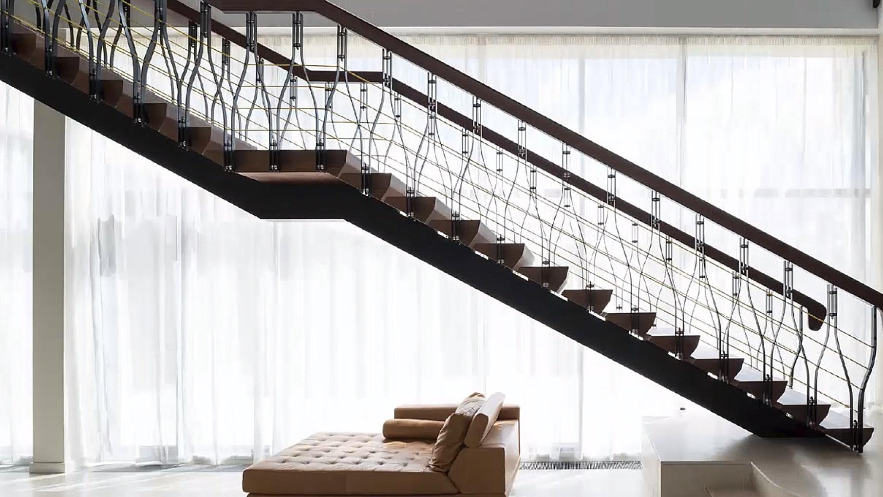 escaleras-para-interiores-5