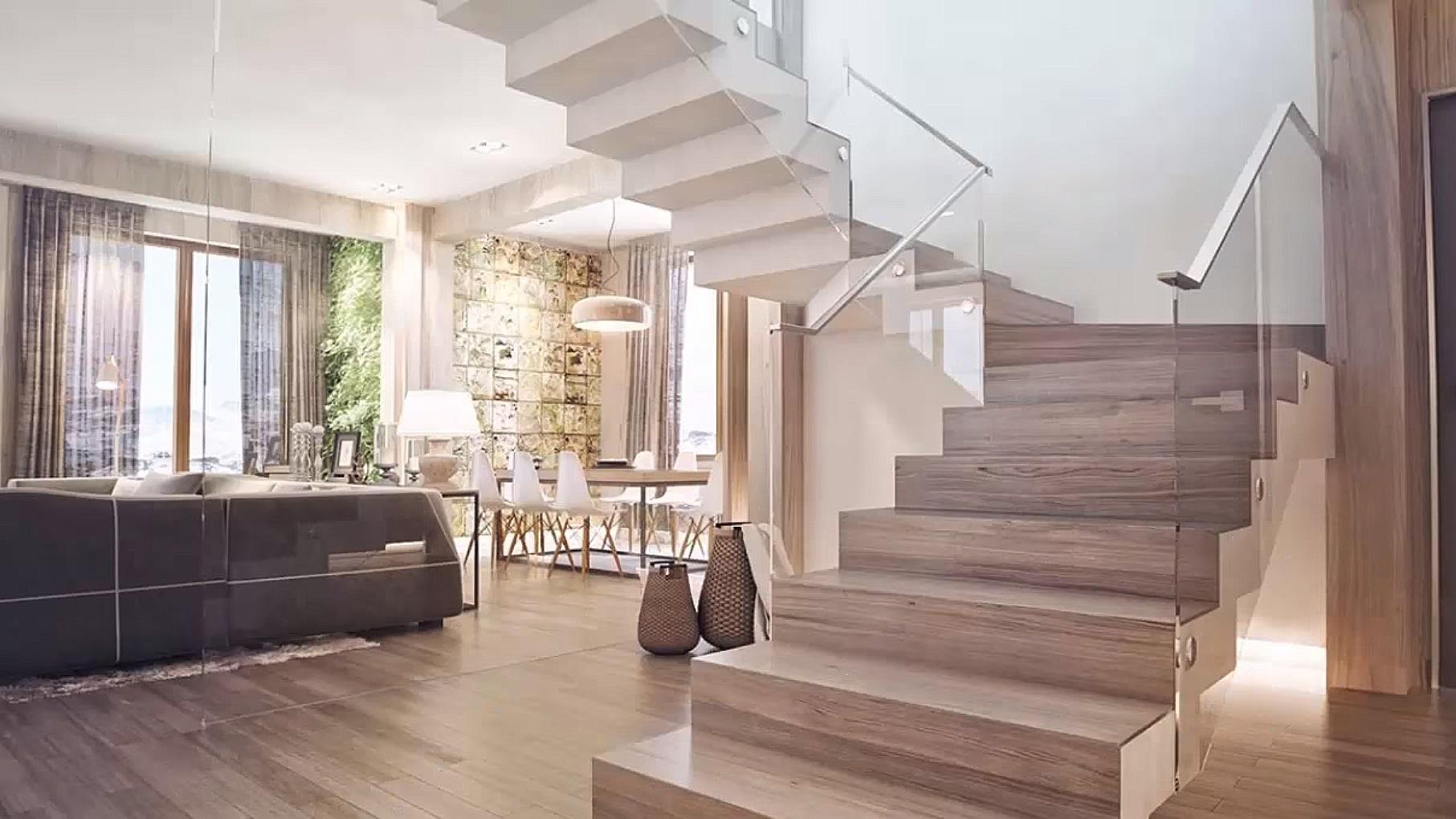 escaleras-para-interiores-6