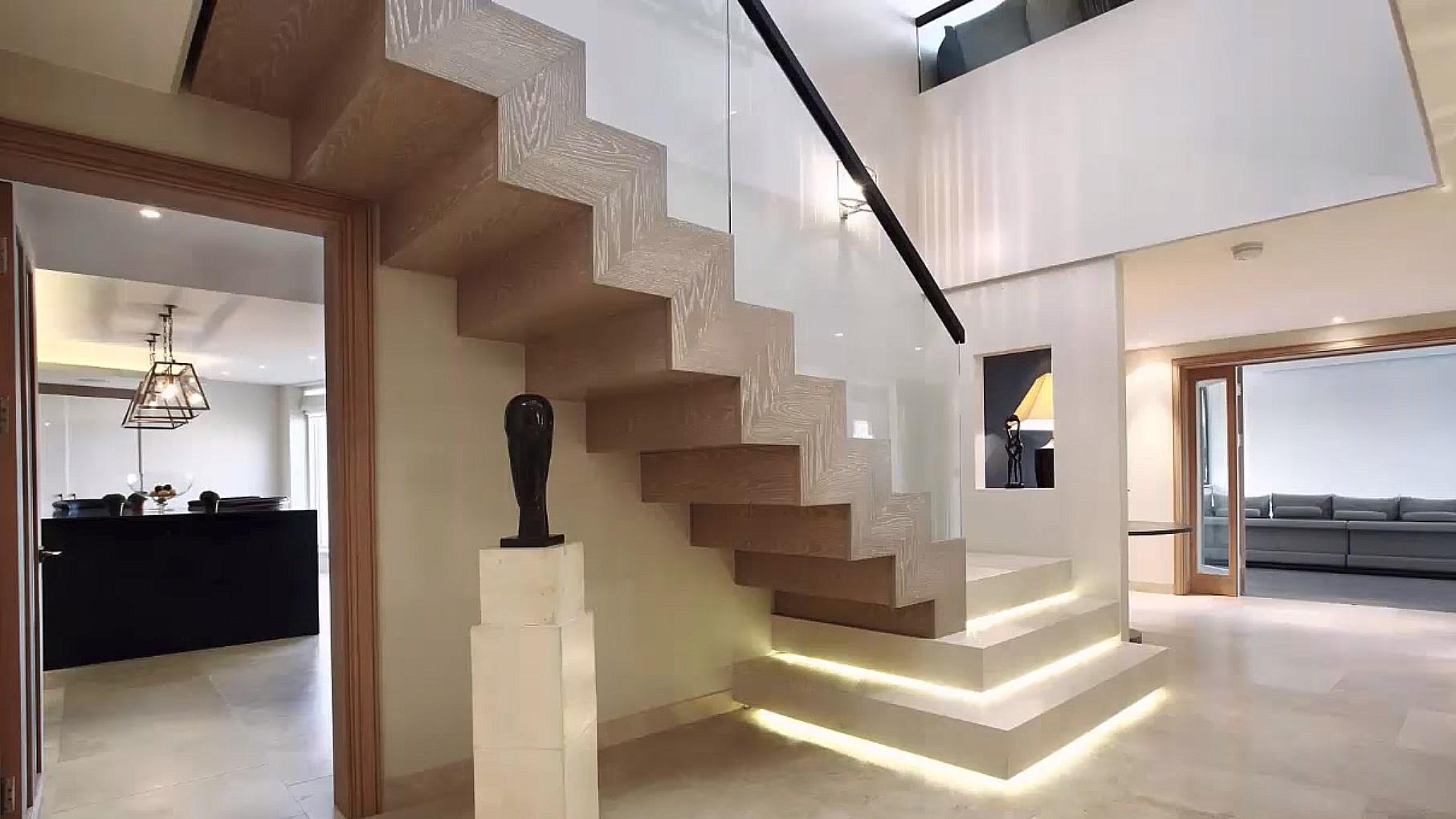 escaleras-para-interiores-7