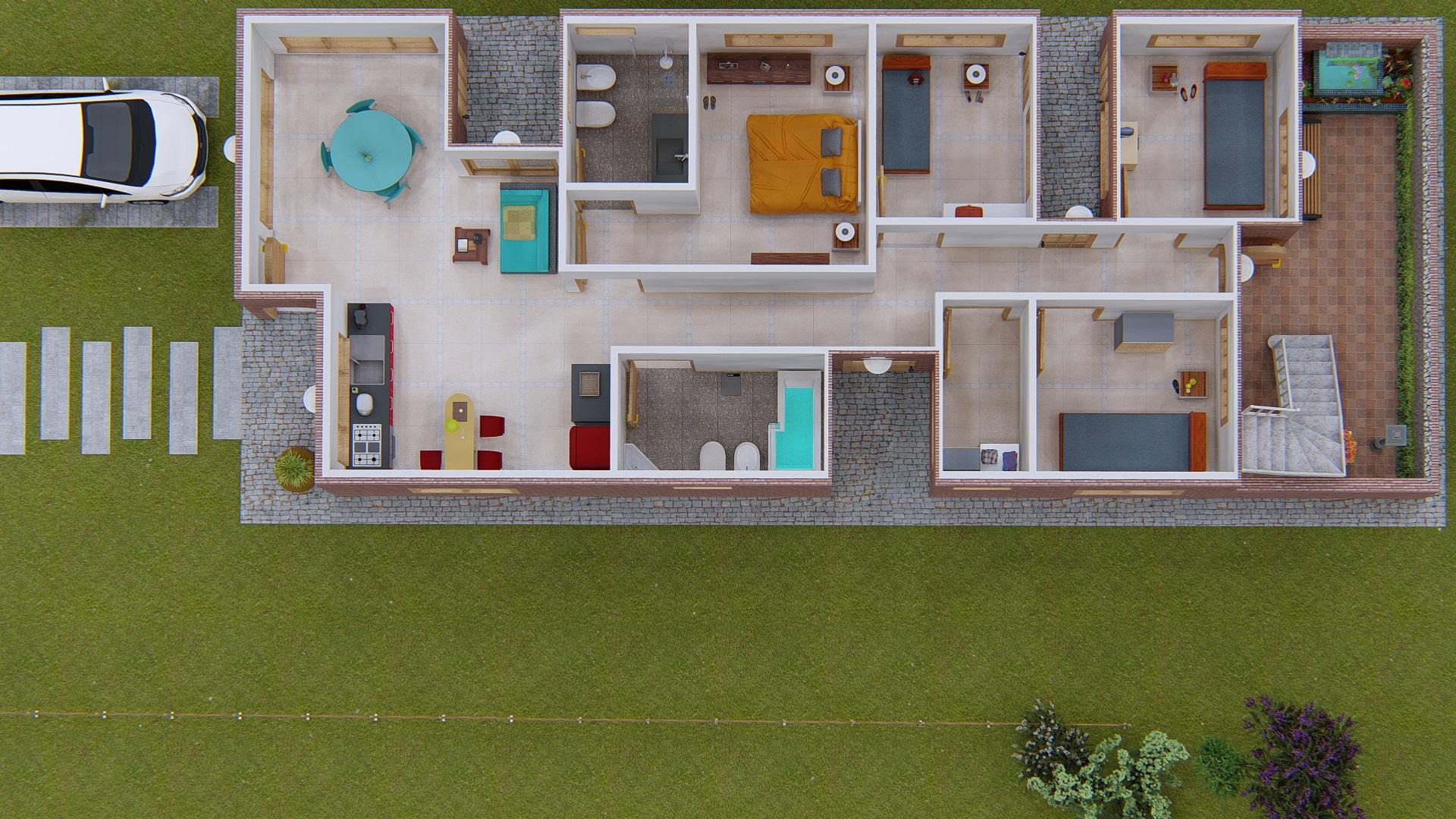 casa-angosta-6-5x16-5