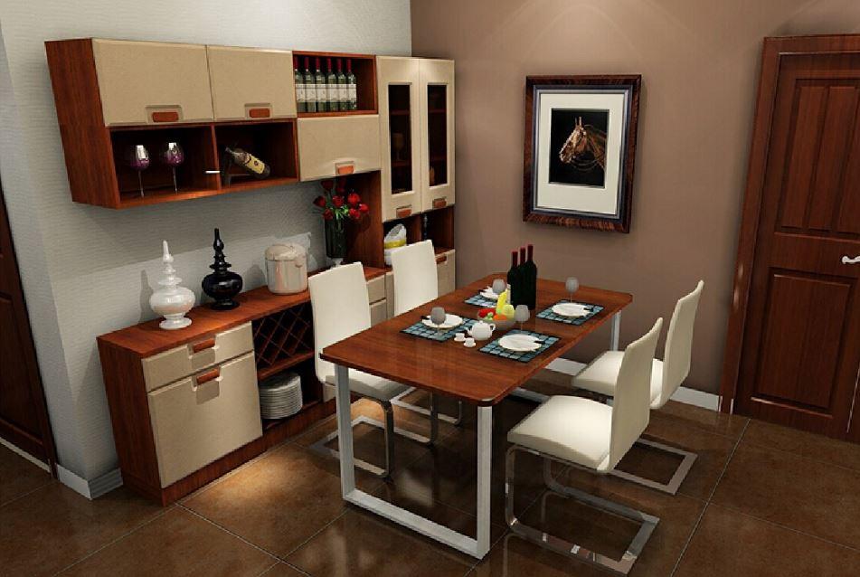 Decoracion Sala Comedor Pequeño Moderno : Decorar sala comedor pequeño comedores modernos comedores